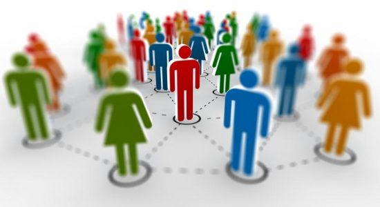 Formación online: La RSC, desafíos y oportunidades