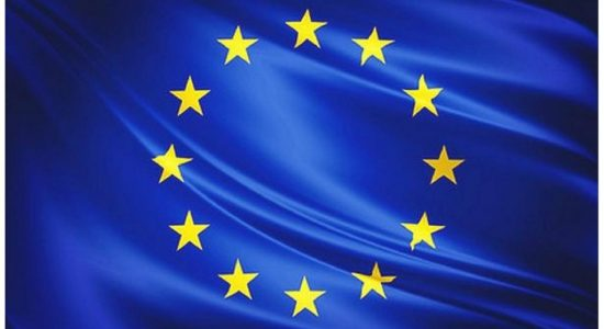 La futura estrategia europea de RSE